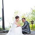 Wedding__26.JPG
