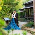 Wedding__27.JPG