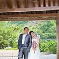 Wedding__28.JPG