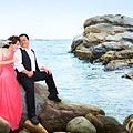 Wedding__29.JPG