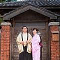 Wedding__31.JPG