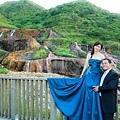 Wedding__32.JPG