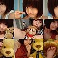 lovejean7.jpg