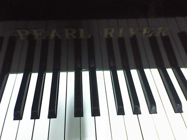 我家的鋼琴.jpg
