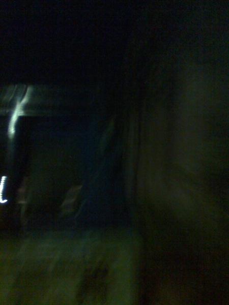 moto_0669.jpg