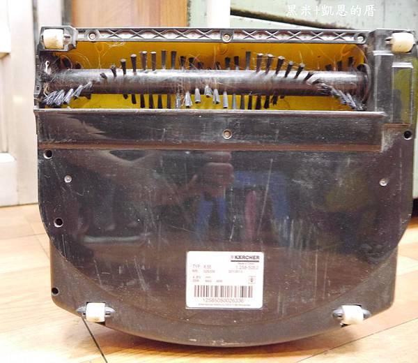 P2040044