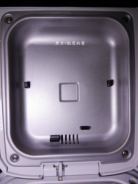 P2260808