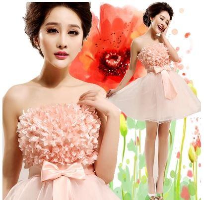 天使的嫁衣1