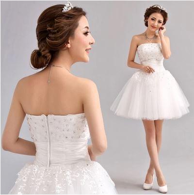 天使的嫁衣2