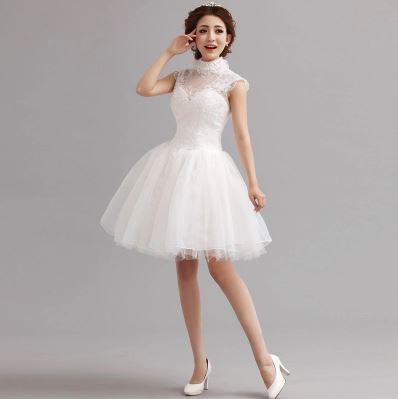天使的嫁衣3