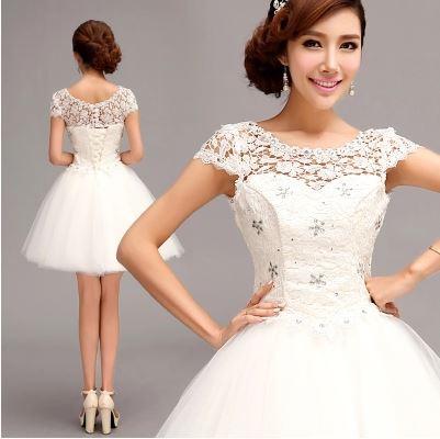 天使的嫁衣4