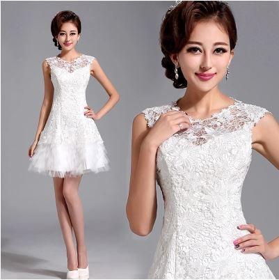 天使的嫁衣5