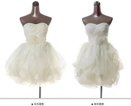 艾瑪婚紗1