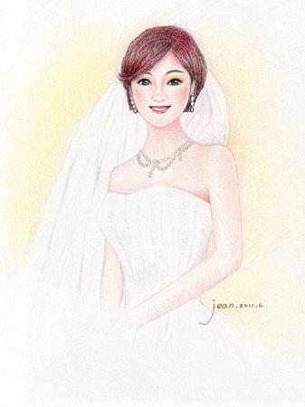 新娘完成圖500.jpg
