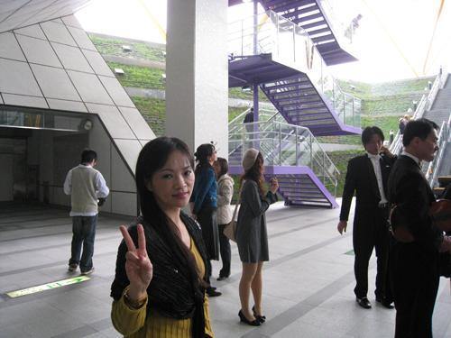 紫樓梯.jpg