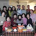 螢幕快照 2012-01-15 下午6.29.47.png