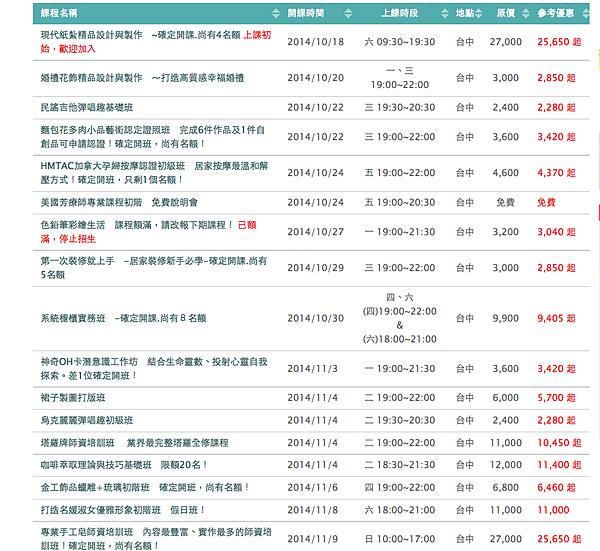 螢幕快照 2014-10-28 下午9.47.45