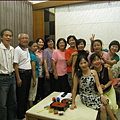 2010.7.5 YMCA