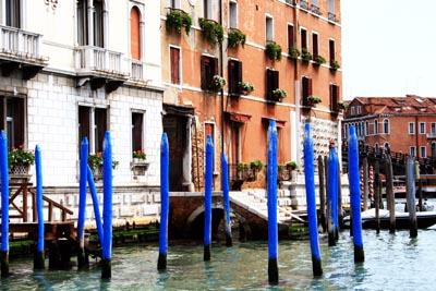 義大利威尼斯