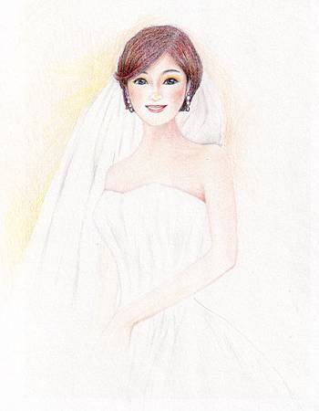 新娘07.jpg