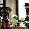 EXO's Showtime E01 20131128 0068