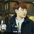 EXO's Showtime E01 20131128 0090