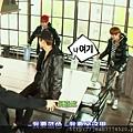 EXO's Showtime E01 20131128 0108