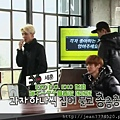 EXO's Showtime E01 20131128 0116