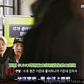 EXO's Showtime E01 20131128 0138