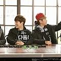 EXO's Showtime E01 20131128 0170