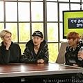 EXO's Showtime E01 20131128 0189