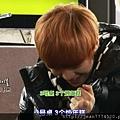 EXO's Showtime E01 20131128 0315