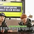 EXO's Showtime E01 20131128 0335