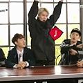 EXO's Showtime E01 20131128 0406
