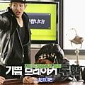 EXO's Showtime E01 20131128 0414