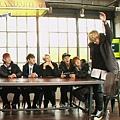 EXO's Showtime E01 20131128 0449