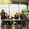 EXO's Showtime E01 20131128 0451