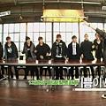 EXO's Showtime E01 20131128 0494