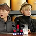 EXO's Showtime E01 20131128 0627