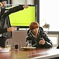 EXO's Showtime E01 20131128 0630