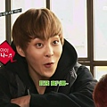 EXO's Showtime E01 20131128 0683