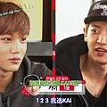 EXO's Showtime E01 20131128 0693