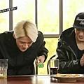 EXO's Showtime E01 20131128 0697