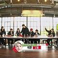 EXO's Showtime E01 20131128 0750