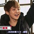 EXO's Showtime E01 20131128 0757