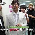 EXO's Showtime E01 20131128 1018
