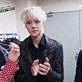 EXO's Showtime E01 20131128 1145