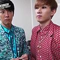 EXO's Showtime E01 20131128 1083