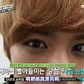 EXO's Showtime E01 20131128 1288