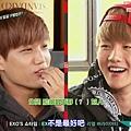 EXO's Showtime E01 20131128 1344